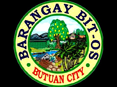 barangay assenbly minutes Prepare and keep the minutes which shall be made available to the public or the members of the barangay assembly amendment and/or enforcement of the irp.