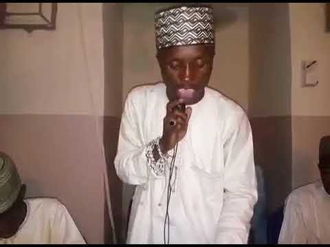 Download Raddi Tare da Mal. Abul Fatahi Sani Attiijjany