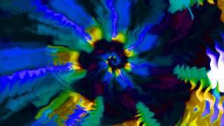 Nicholas Bennison - Spirit Chamber (Euphoric Mix)