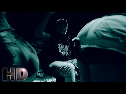 Don Andre - Needle Eye Pum Pum [Official Music Video HD]