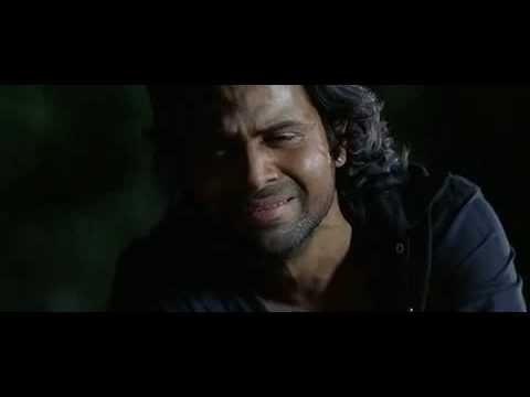 Gunaah Kiya Dil Maine Yaar Ka Tod Ke (By Mustafa Zahid) Feat. Emraan Hashmi - Special Editing