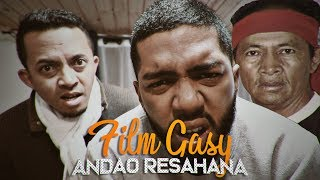 ANDAO RESAHANA FILM GASY MISY GIJAKA