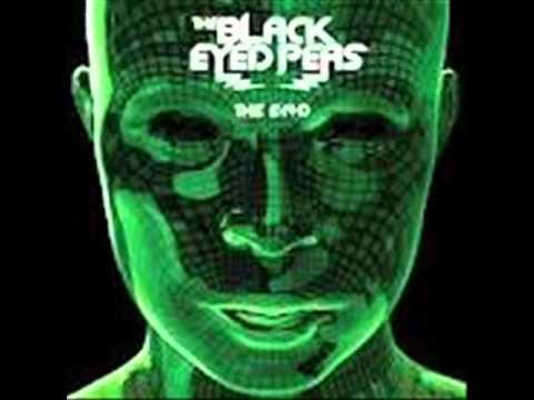 BLACK MIX DJ SJR 0001