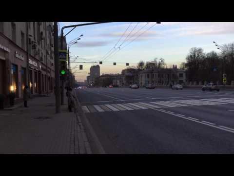 Квартиры в новостройках Санкт-Петербурга - «Созвездие
