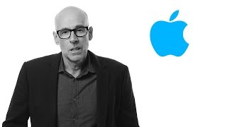 Scott Galloway: The Product That Defines Our Age