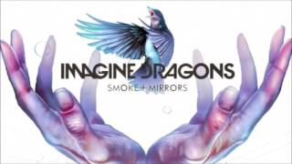 1 HOUR-Imagine Dragons - I