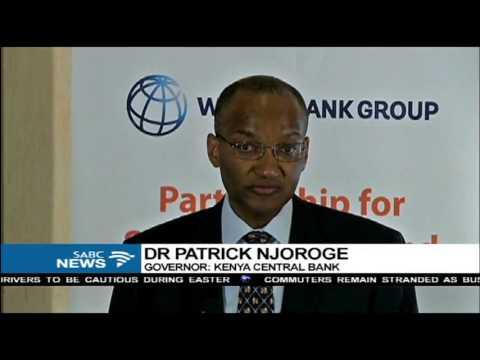 Kenya ranked among the fastest growing economies in Sub-Saharan Africa
