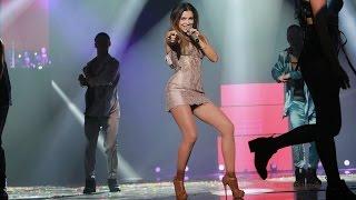 Ани Лорак - Бис (Live Шоу