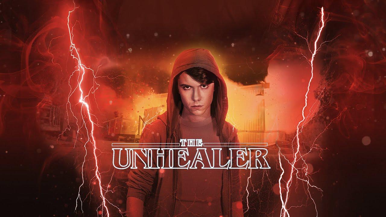 Download The Unhealer trailer IT