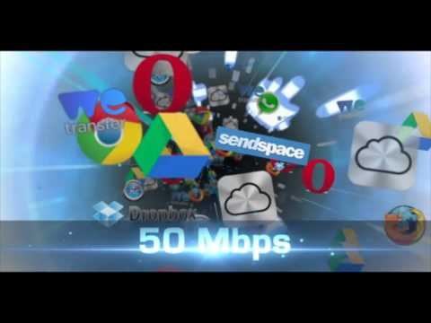 Sri Lanka Telecom SMARTLINE 01 - Sinhala