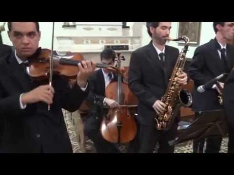 Cia de Eventos - Titanium(instrumental) - David Guetta