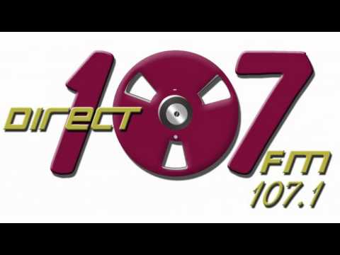 Radio DIRECT 1071 Promo Song