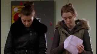 Sophie & Maddie 060 - 3rd Mar 2014 [Eng sub]