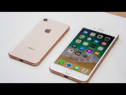 Iphone 7 Promotion Malaysia 2018 Videos Staryoutube