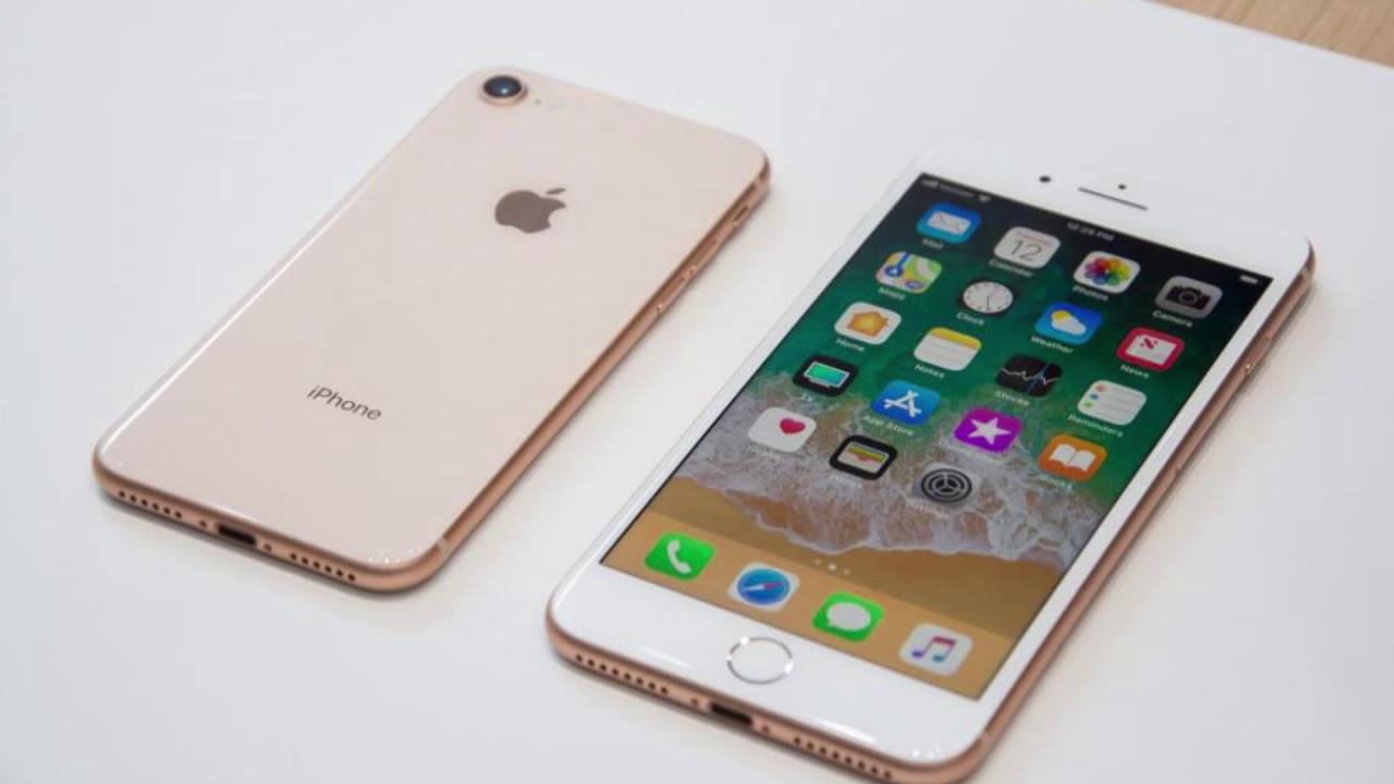 Harga Iphone 7 Terbaru Garansi Resmi Dan Internasional Youtube Apple Plus 128gb Jet Black