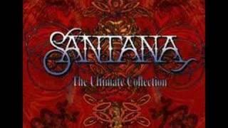 Video Santana - All I ever wanted - Full version download MP3, 3GP, MP4, WEBM, AVI, FLV Agustus 2018