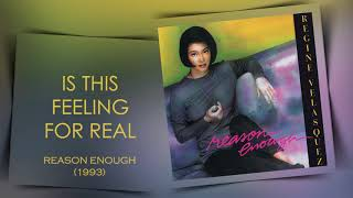 Watch Regine Velasquez is This Feeling For Real video