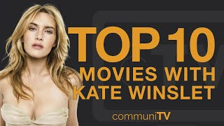If you like kate winslet should definitely watch our picks for her best movies. elizabeth born on 5 october 1975 is an english actress. she ...