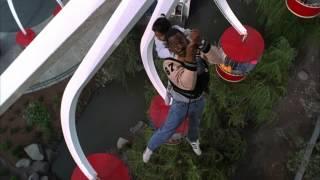 Beverly Hills Cop III - Trailer