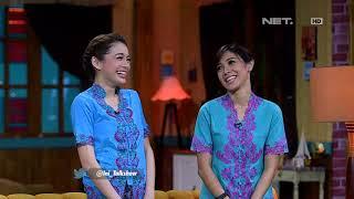 The Best Of Ini Talkshow -  Waduh! Kok Ada Dua Maya? thumbnail