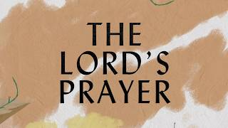 The Lord 39 S Prayer Audio Hillsong Worship