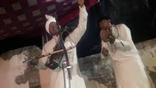 Master Avtar singh Balkar singh dholk pr Avtar singh dholak master