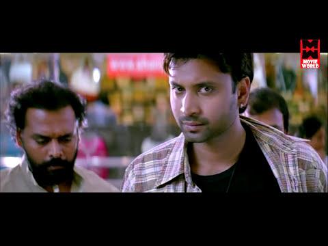Malayalam Full Movie 2014 Yodhavu | New...