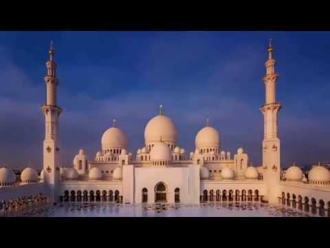 БЕЗНАЛОГОВЫЕ СТРАНЫ..СИНГАПУР ДУБАЙ  ГОНКОНГ - Видео онлайн
