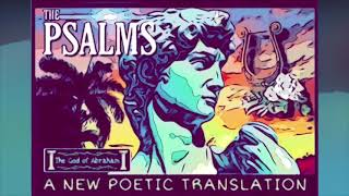 PSALM 1 (New POETIC Translation) - Atlas Porter