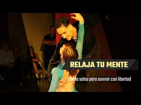 Frases Para Bailar Salsa приложения в Google Play