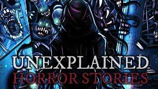 10 TRUE Scary & Unexplainable Stories (Vol. 23)