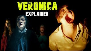 VERONICA (2017) Explained In Hindi Ft. Meesho Money Making App