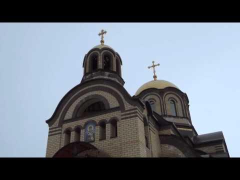Значение имени Мария: толкование, происхождение