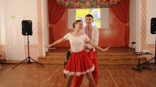 """Куплеты Курочкина из кинофильма """"Свадьба с приданным"""""""
