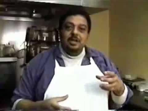 Como cocinar vegetales sin aceite youtube for Cocinar wok sin aceite
