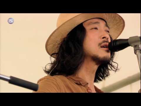 大橋トリオ - HONEY @ 頂 -ITADAKI- 2016