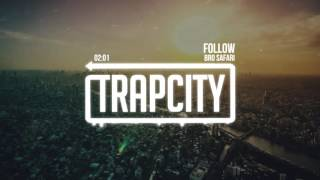 Bro Safari - Follow Video