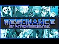 【soul Eater】opening 1「resonance」(english Cover By Natewantstobattle) [re-upload] video