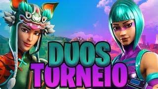 🔴MEGA STREAM - TORNEIO NO FORTNITE & CUSTOMS LATE GAME !!! !horas #AD