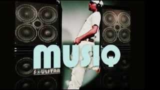Musiq Soulchild - Forthenight (Instrumental) & Maxwell - Sumthin Sumthin (Instrumental)