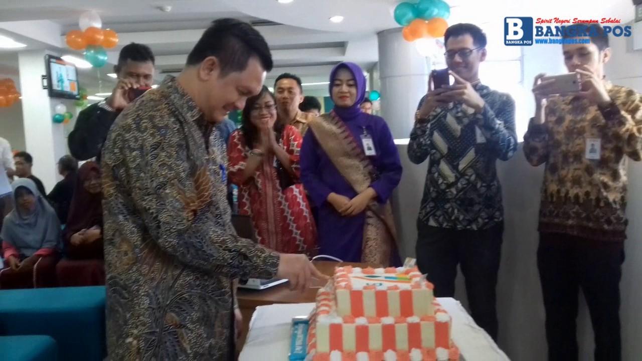 gambar kue ulang tahun ke 46  ar production