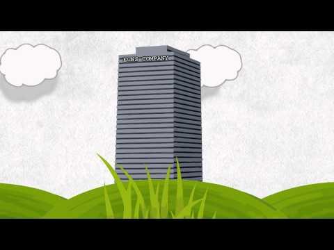 OTEL Telecoms (Corporate Video)