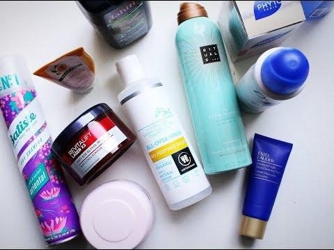 beauty-trash-|-empties-&-review-|-december-2018-en-januari-2019-|-beauty-treasures