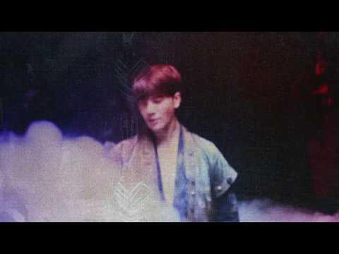 Jackson Wang - 100 Ways (MK Remix)