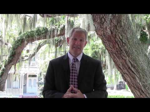 Florida Quiet Title - Why Choose Robert Peters for Quiet Title in Jacksonville FL