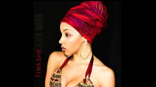 "TINASHE ""Midnight Sun"" + Lyrics"