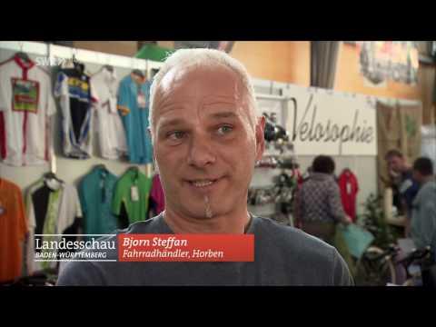Welches Fahrrad Sie kaufen sollten | Gut zu wissen