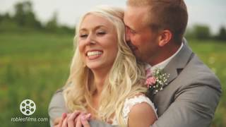 Andrew&Kylie Bell Highlight Website