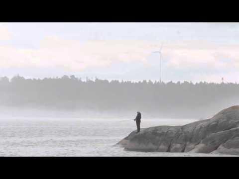 Scandica Båtar – Finland HD