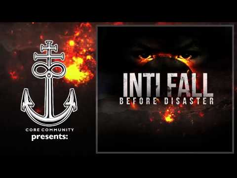 Inti Fall - Oblivious